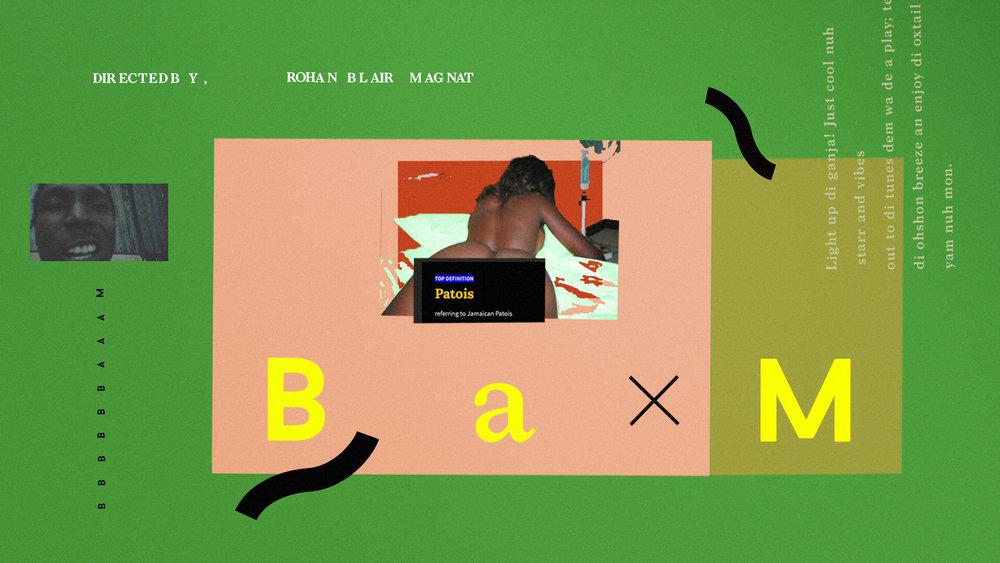 BAM-01-4.jpg