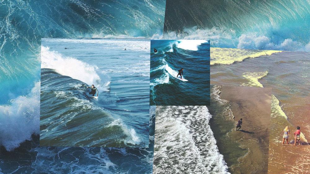 06-REI-SURFER-BEACH-01.jpg