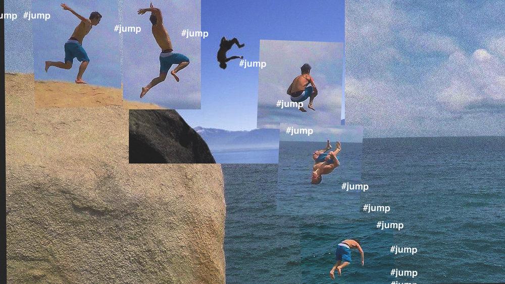 05-REI-CLIFF-JUMPING-01.jpg