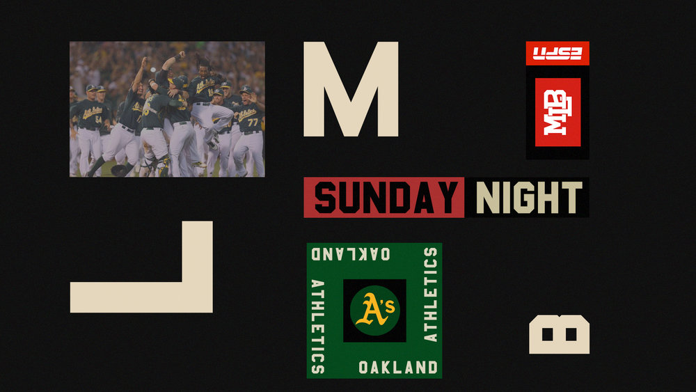 12-UH-MLB-SUNDAYNIGHT-01-1.jpg
