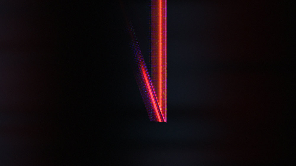 04-NETFLIX-ID-STREAM-V-JC-02-1.jpg