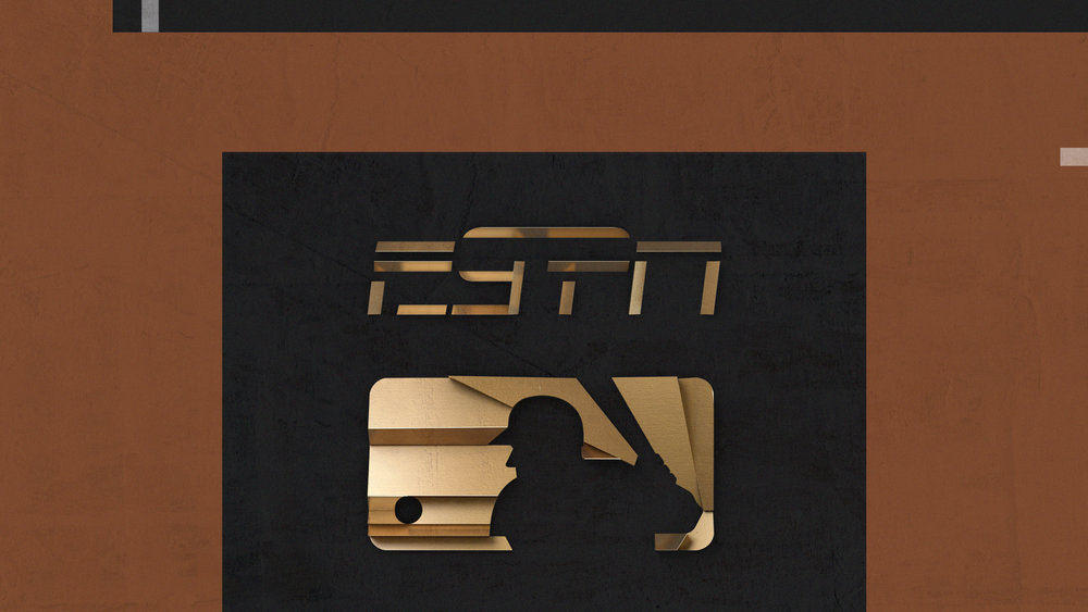 MLB-GOLD-02-1-4.jpg