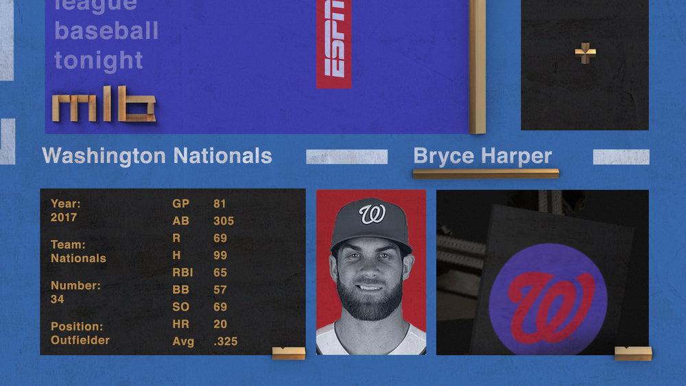MLB-POSTER-05-4.jpg