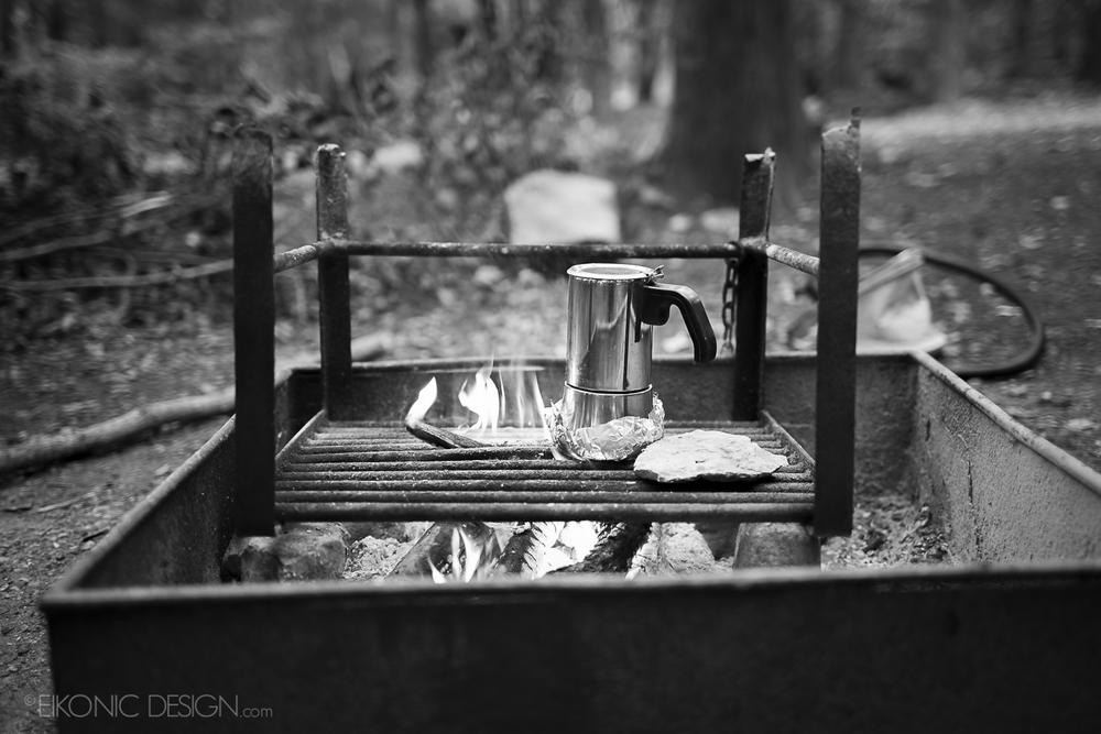camping2013_SML_91A8167.jpg