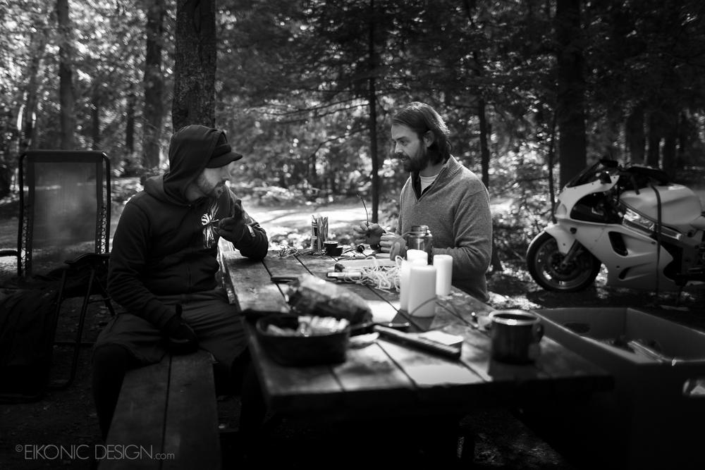 camping2013_SML_91A8179.jpg