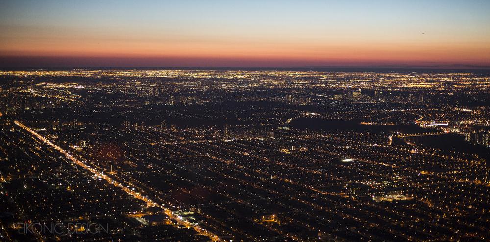cityFlight_19_91A9684.jpg