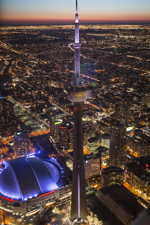 cityFlight_20_91A9691.jpg