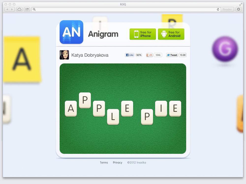anigram-4.jpg