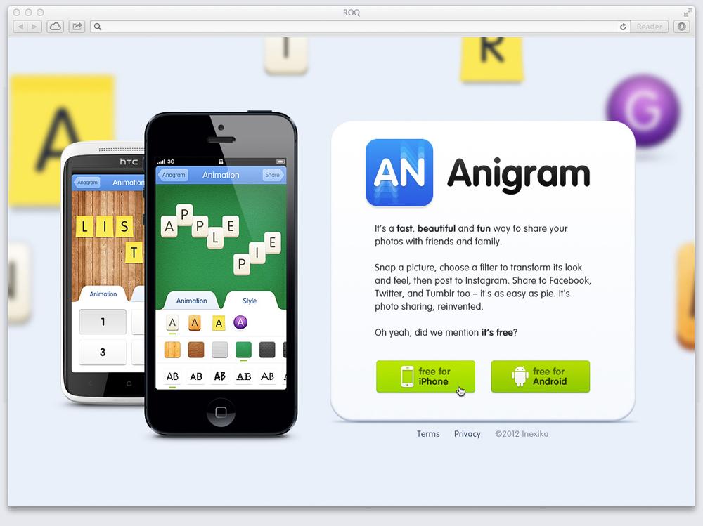 anigram-3.jpg