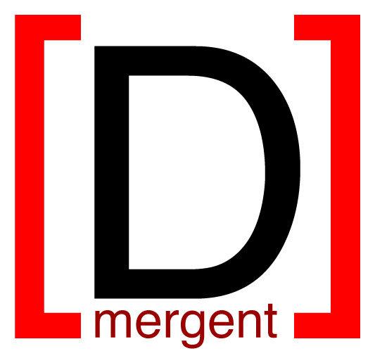 Mergent