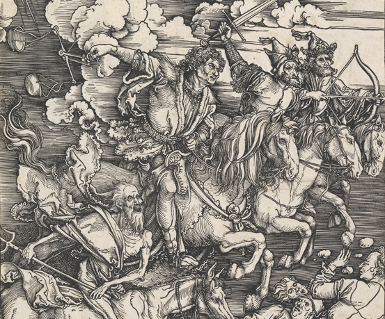 The-Four-Horsemen-of-the-Apocalypse-c.-1497-1498-1498.JPG