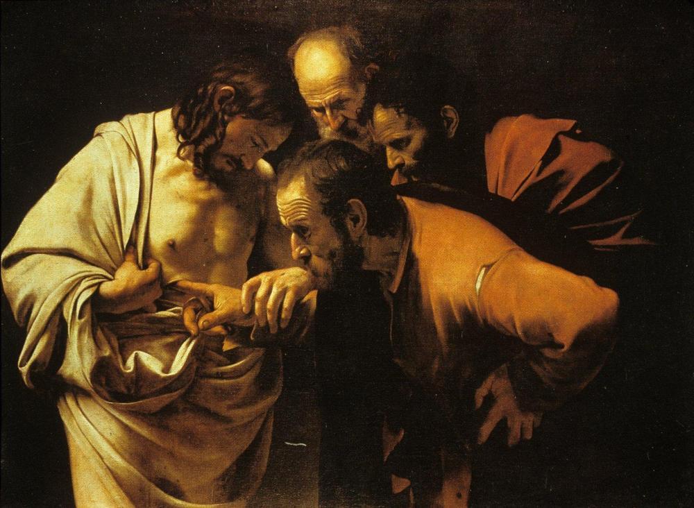 Caravaggio Doubting Thomas.jpg