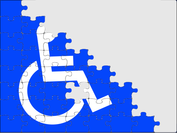 disability-puzzle.png
