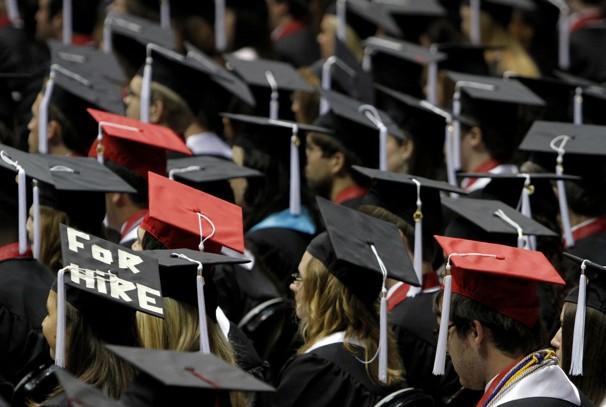 Student_Loans_Defaults_097fe.jpg