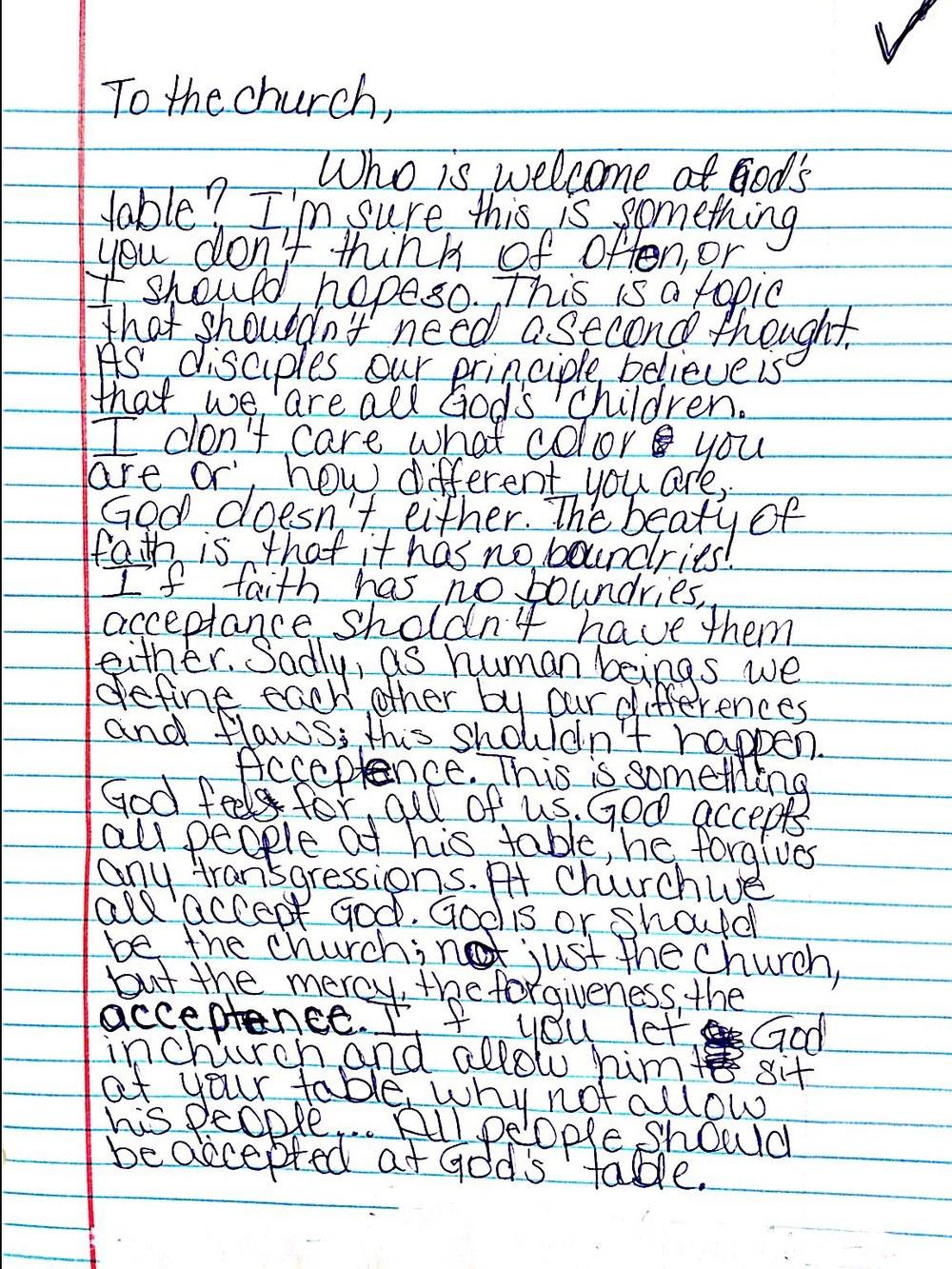 Youth Letter 1.jpg