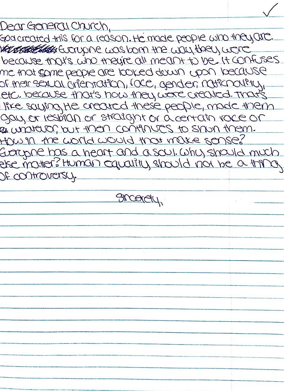 Youth Letter 3.jpg