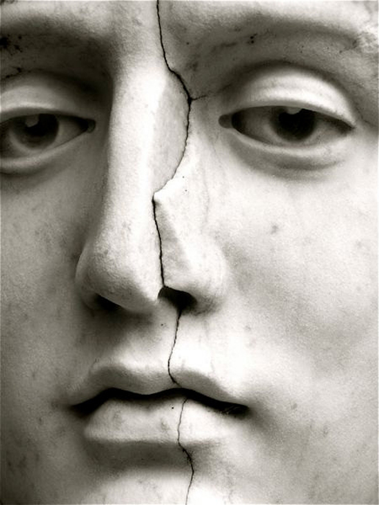 Cracked statue face.jpg