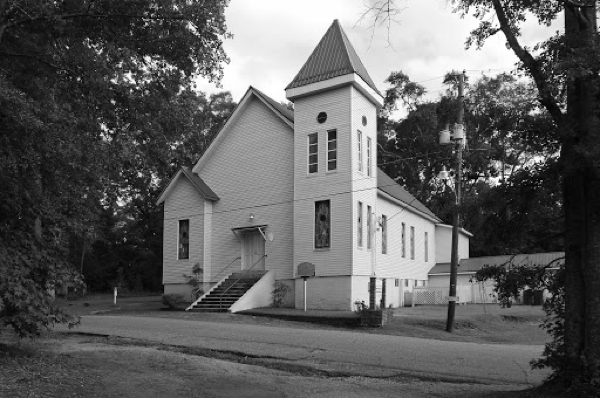 Rural church.jpg
