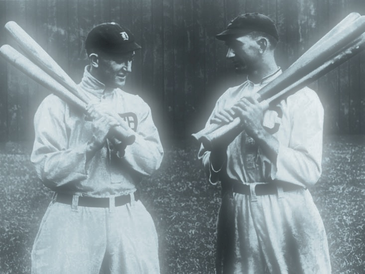 Ty Cobb and Shoeless Joe Jackson.jpg
