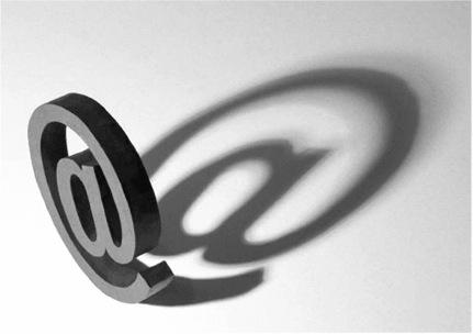 email ampersand.jpg