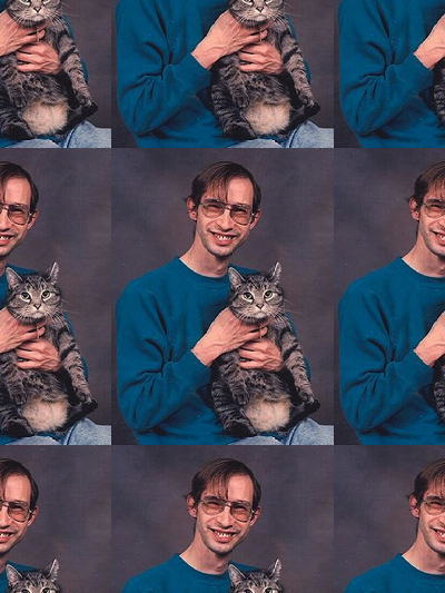 awkward senior portrait.jpg