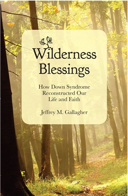 WildernessBlessings_400.jpg