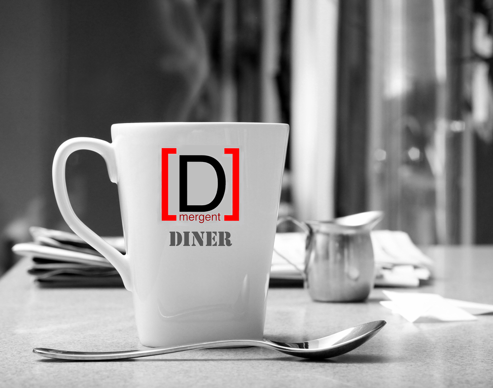 dmergent diner (this one).jpg