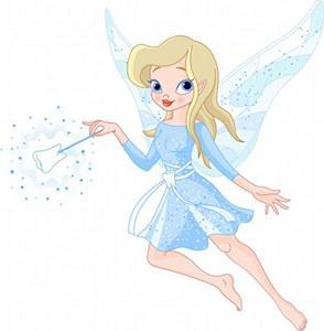 united_states_tooth_fairy.jpg