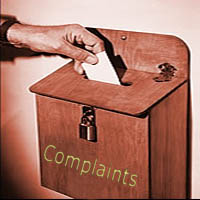 complaint-box11.jpg