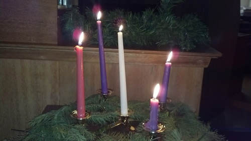 Advent Candles 3.jpg