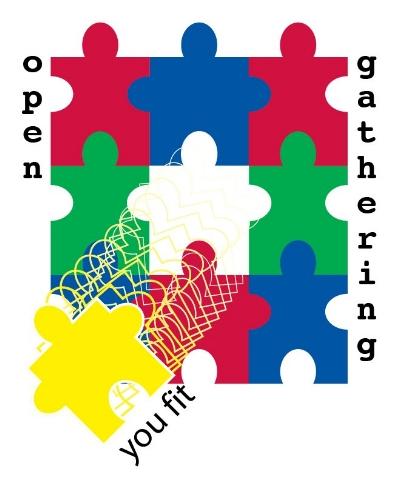 OG Logo.jpg