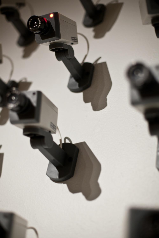 SurveillanceWallDetail.jpg