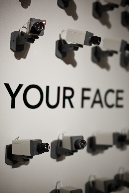 SurveillanceWallYOURFACE.jpg