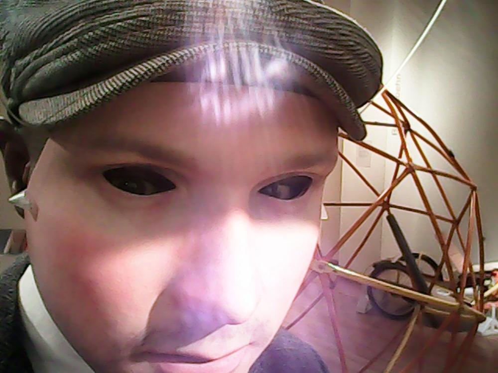 IMG_20140515_205524.jpg