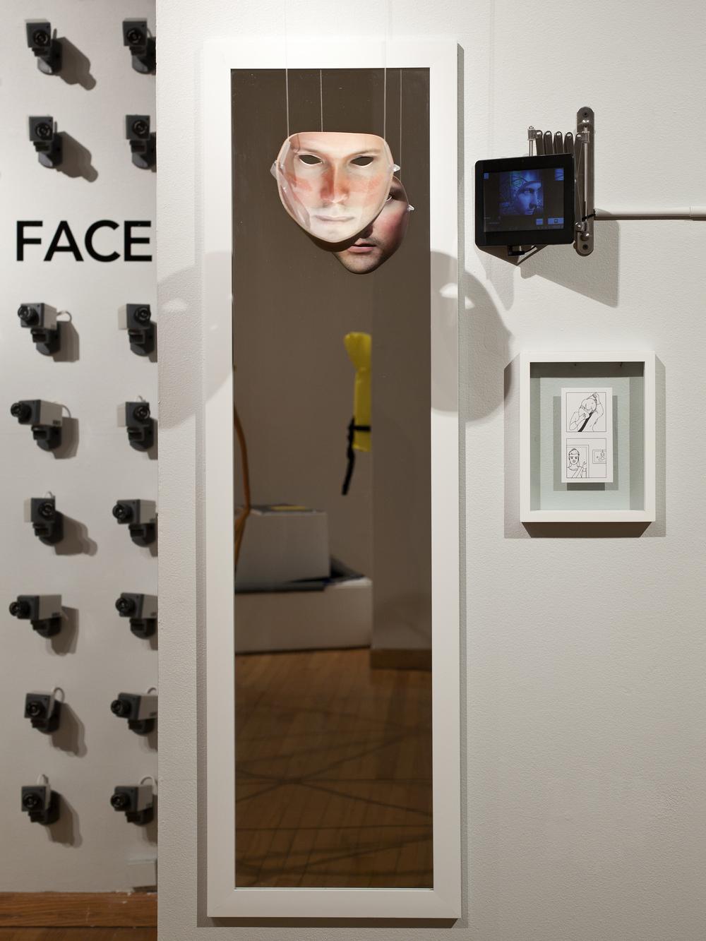 Prosthetic Installation.jpg