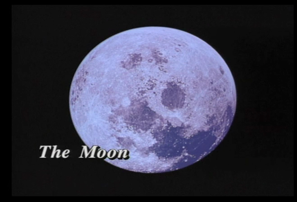 Still The Moon.jpg