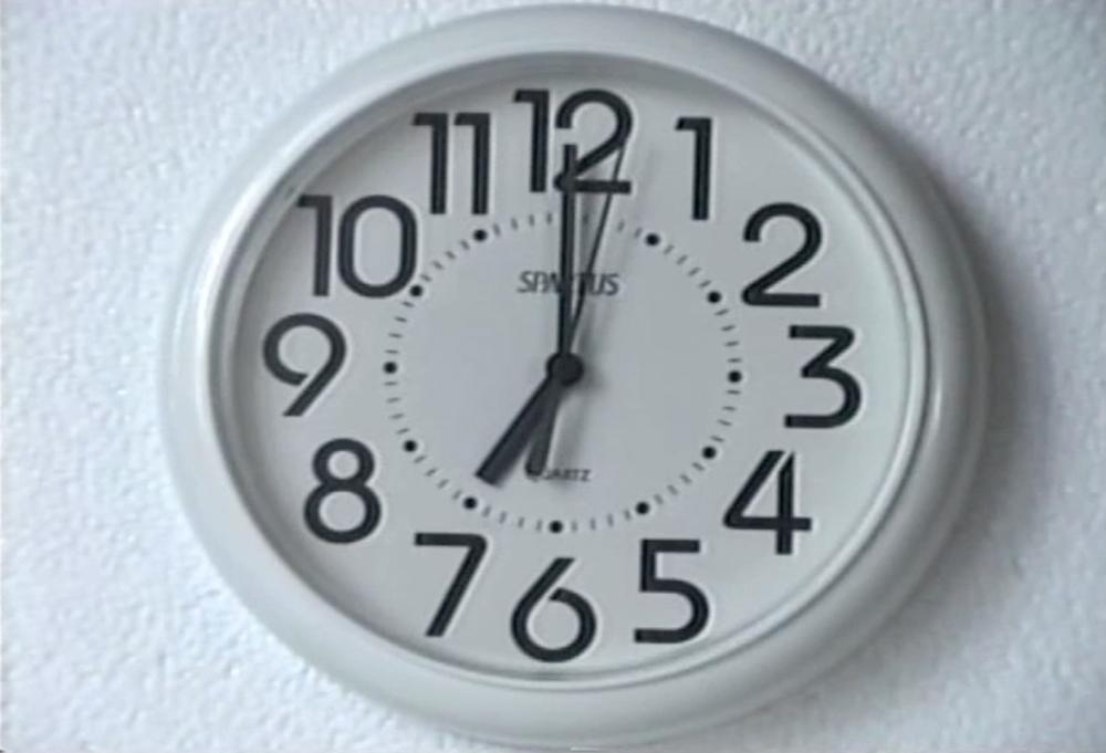 Still Time.jpg