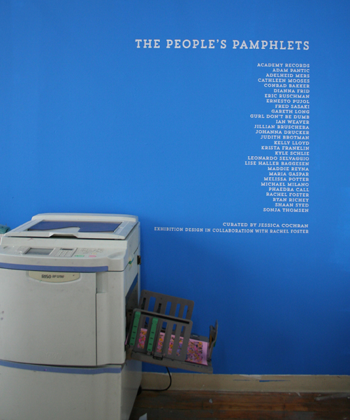 Peoples-Pamphlets-Exhibition-02.jpg
