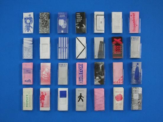Peoples-Pamphlets-Exhibition-09-551x413.jpg