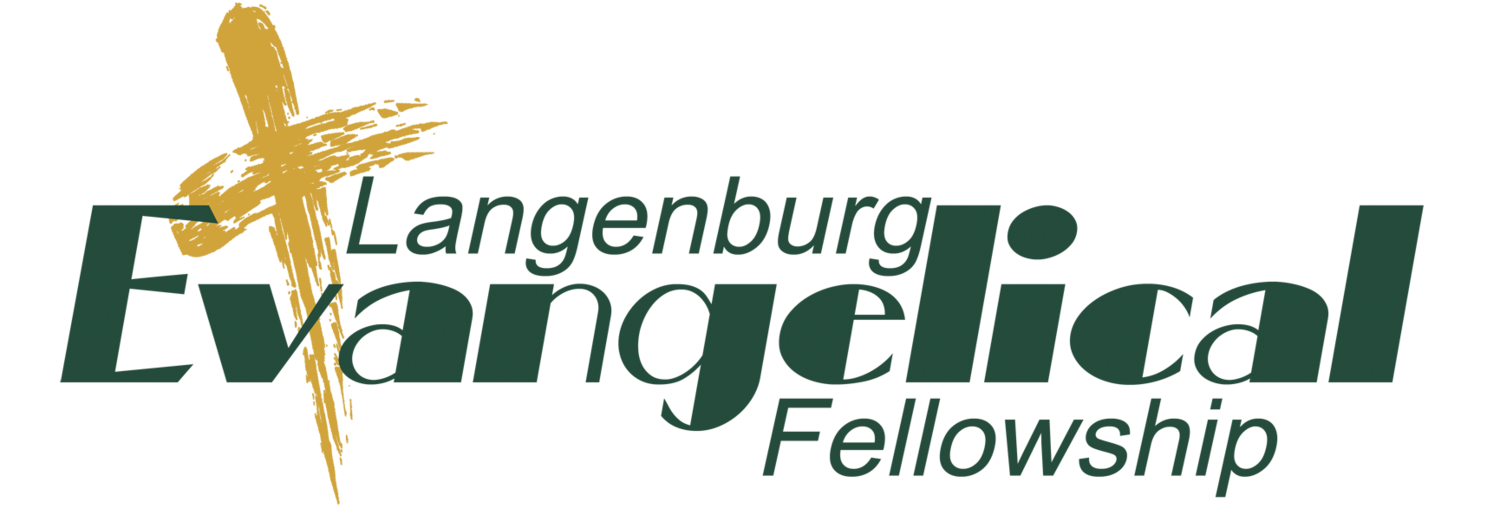 Langenburg Evangelical Fellowship