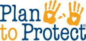 PlanToProtectLogo.png