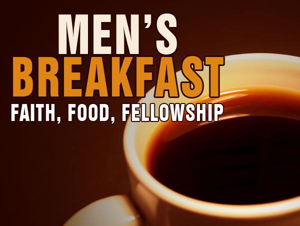 Church-Men's Breakfast.png