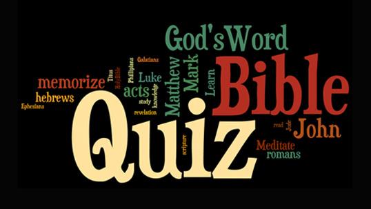 quizzing.jpg