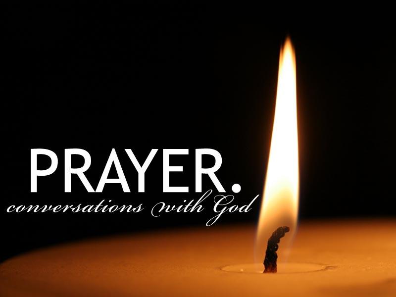 prayer-conversations-.jpg