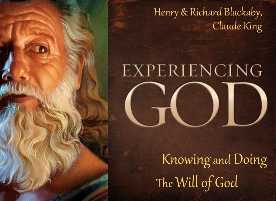 Experiencing-God.jpg