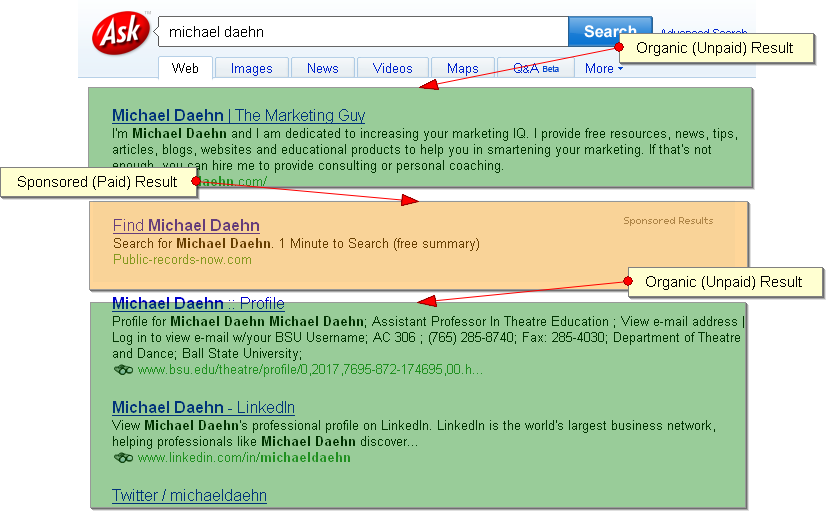 Michael Daehn Search Ask.png