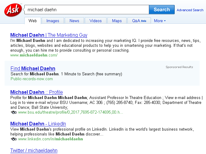 Michael Daehn Search Ask blank.png