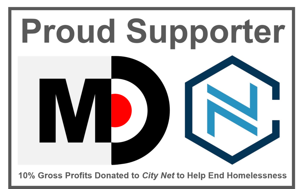 MD-CityNet-Support-Logo.png