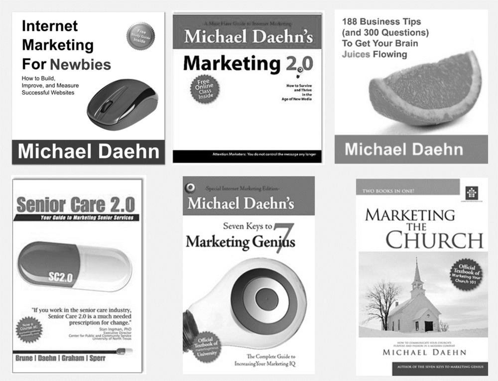 6-daehn-books-gray.png