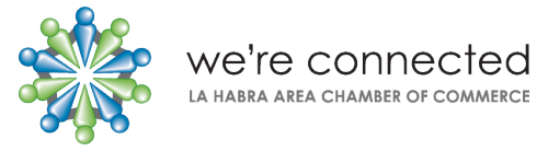 la habra chamber of commerce.png
